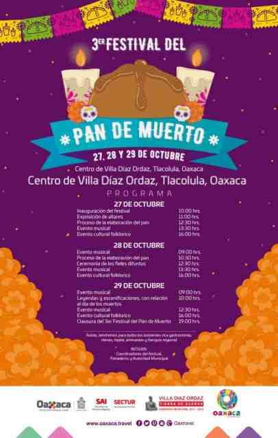 Festival Pan Díaz Ordaz.jpg
