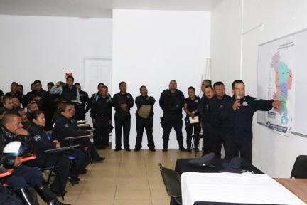 1-nueva-sectorizacion-policia-vial.JPG