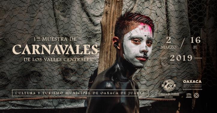 2-invitacion-muestra-carnavales-valles.jpg