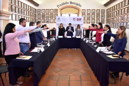 2-Junta-Gobierno-DIF-Municipal-Oaxaca.jpg