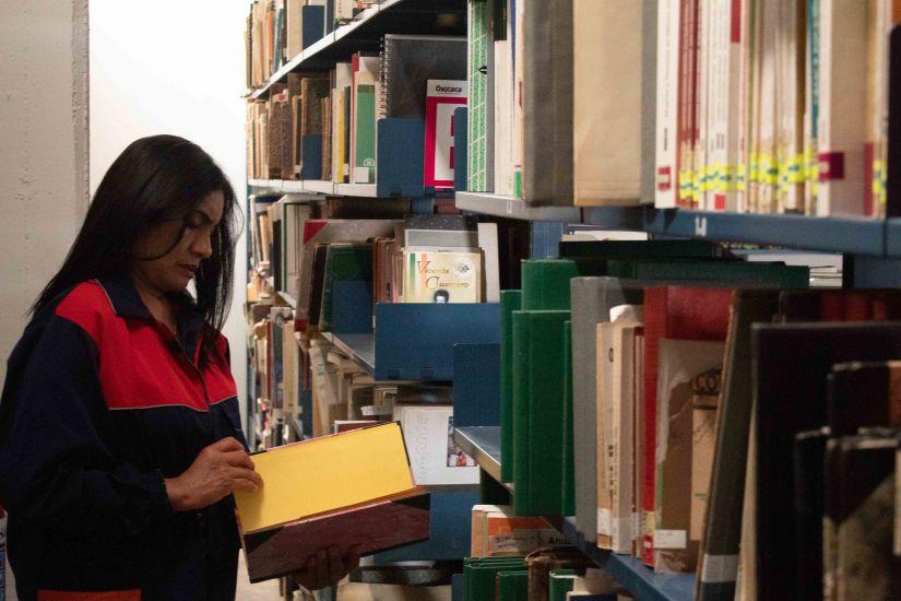 Administración-Biblioteca AGEO (1)