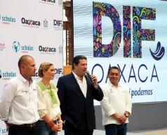 GOBIERNO DE OAXACA (3)