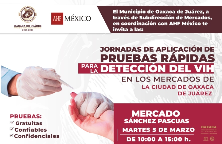 1-jornadas-detección-VIH.JPG