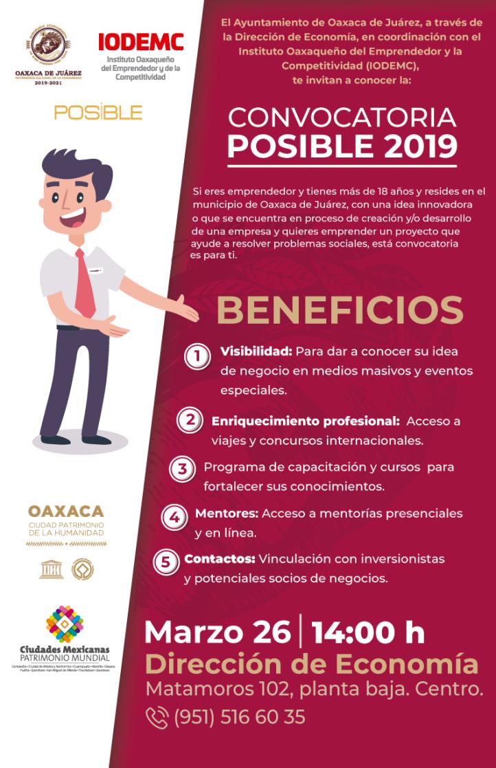2-convocatoria-posible-2019.png