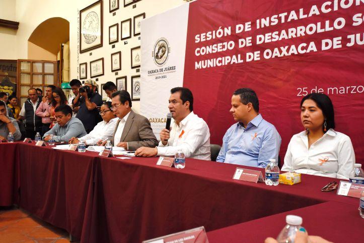 4-OGJ-instalacion-consejo-desarrollo-municipal.jpg