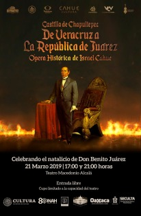 Benito Juárez.jpeg