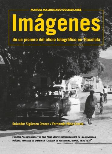 """Invita Seculta presentación del libro """"Imágenes"""" ---.jpg"""