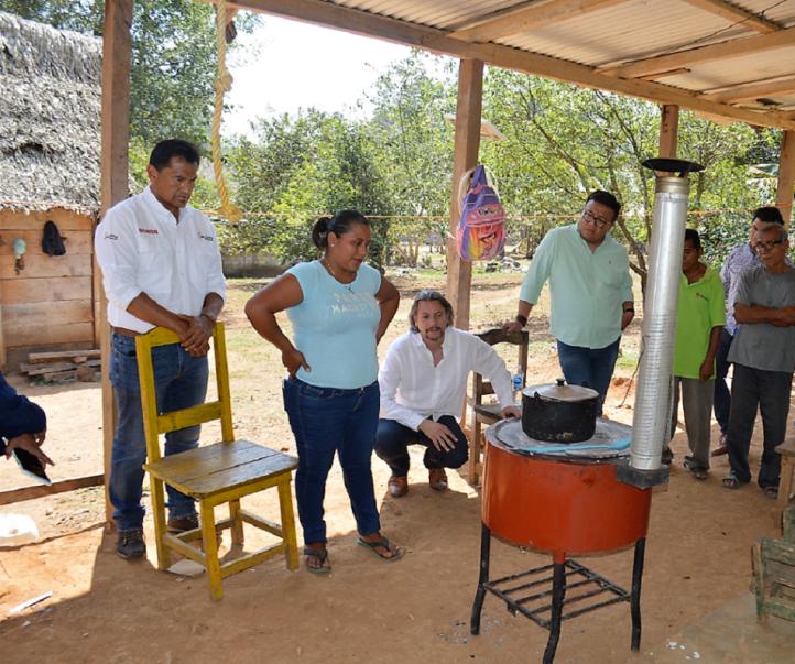 """Realizará """"En casa Oaxaca"""" mil 50 acciones de servicios básicos en localidades alejadas (3).png"""