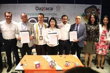 SMO- Atlas de Género de Oaxaca (3)