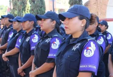 SSPO- Mujeres a salvo (3)