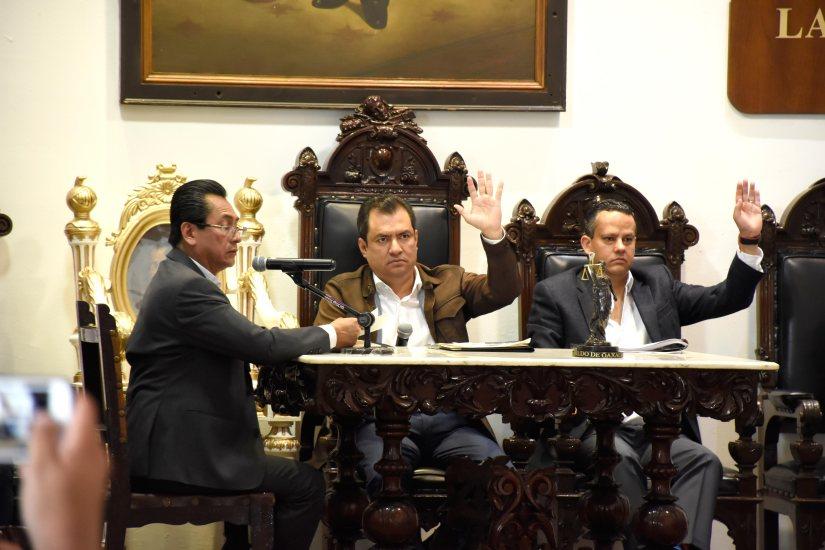 2-sesion-cabildo-17abril