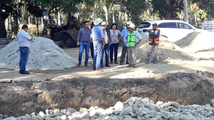 Avanza construcción del Centro de Capacitación y Transferencia de Tecnología y Desarrollo Regional Sustentable en Río Grande.jpg