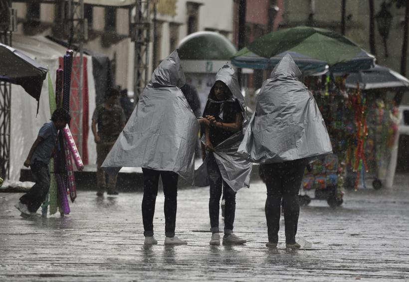 Continuan-Lluvias-en-Oaxaca-adrian-gaytan-23.jpg