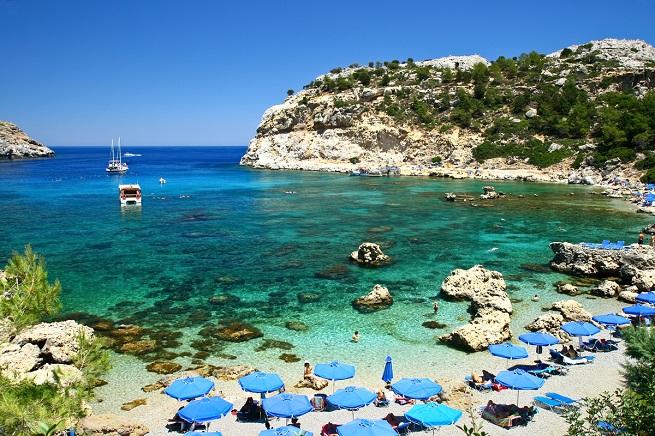 Las-playas-de-Grecia.jpg