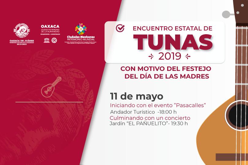 1-encuentro-tunas-MUnOax-2019.png