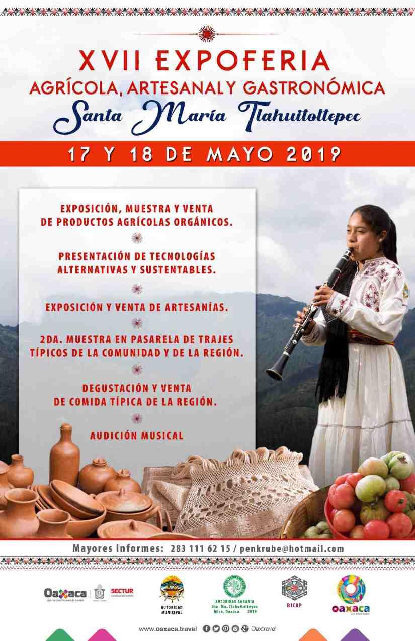 Cartel Tlahuitoltepec.jpg