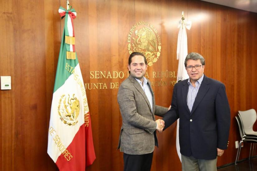 Raúl Bolaños 020519.jpeg