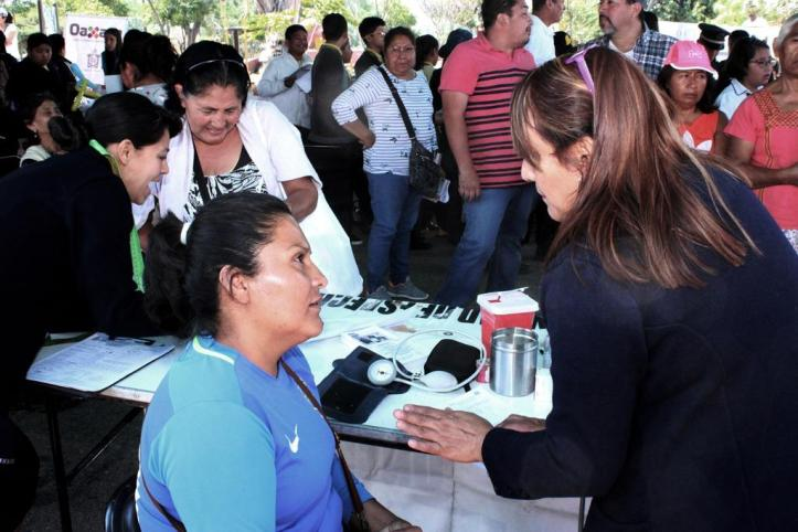 2-campaña-salud-municipal.jpeg