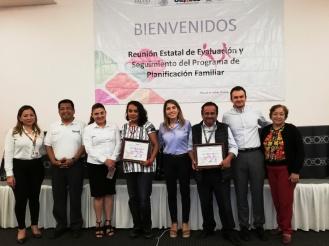 SSO- Evaluación Programa Planificación Familiar (3)