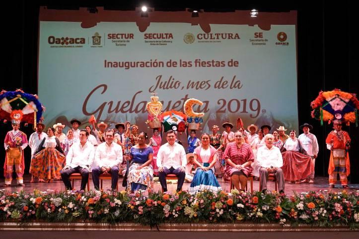 1-presentacion-fiestas-julio-OGJ.jpg