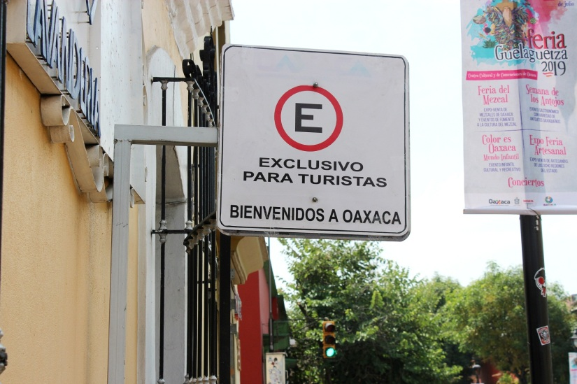 2-estacionamiento-temporal.jpg