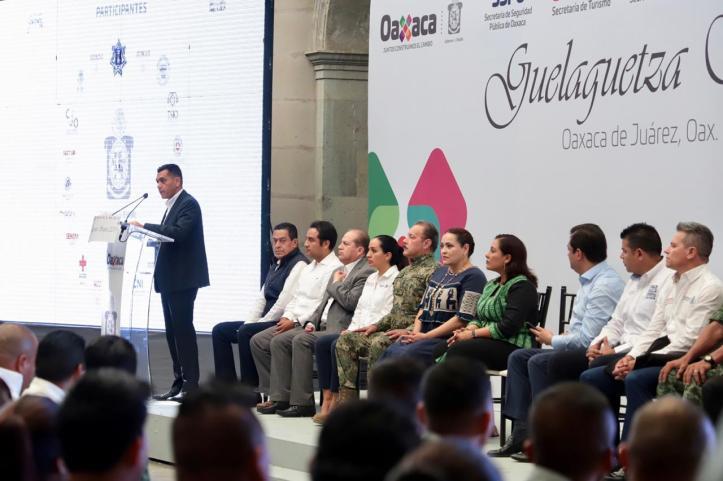 GUELAGUETZA SEGURA 02.jpg