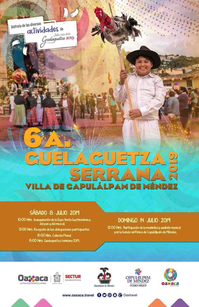Guelaguetza Serrana.jpg