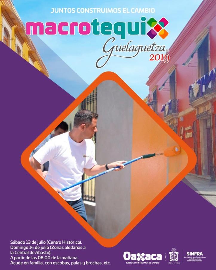 MACROTEQUIO 02.jpg