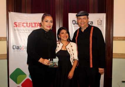Maria Reyna (3).jpeg