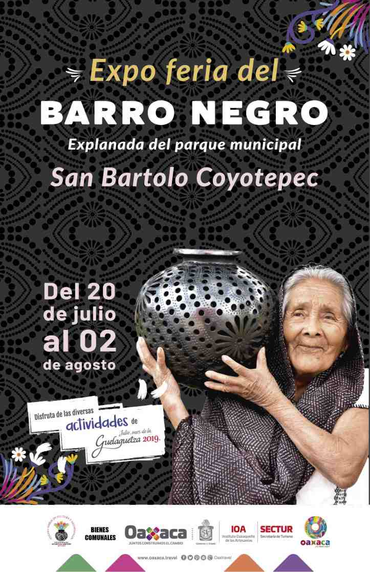 SECTUR- Expo Feria Barro Negro Coyotepec.jpg