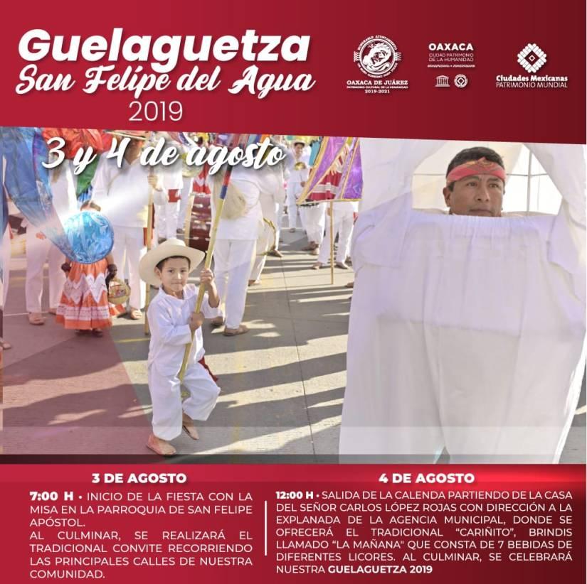 1-guelaguetza-san-felipe.jpeg