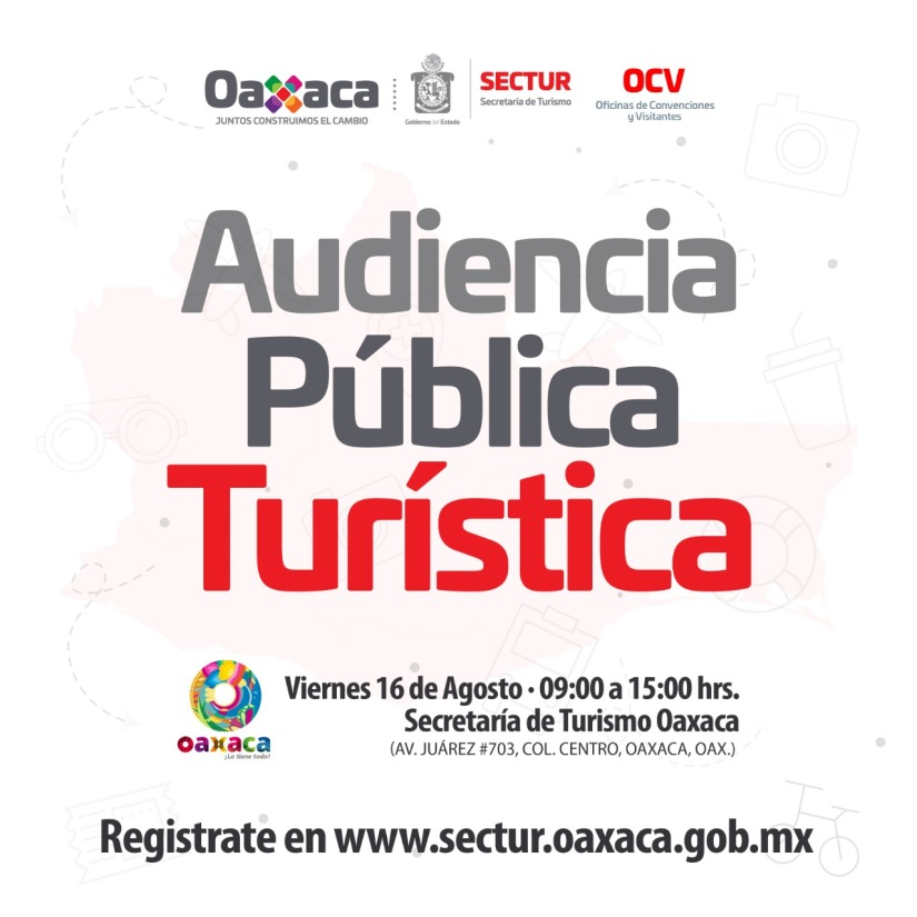 AUDIENCIA SECTUR.jpeg
