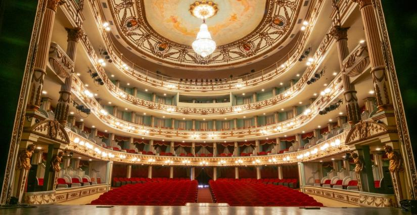 Teatro Alcalá (4)
