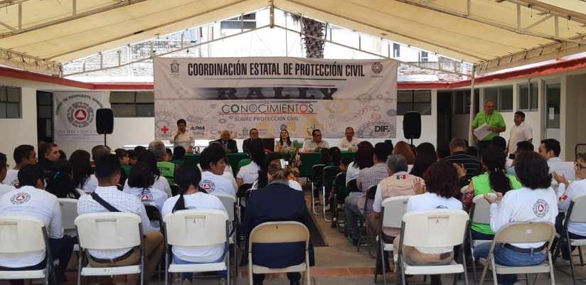 CEPCO- Semana Protección Civil (2).jpg