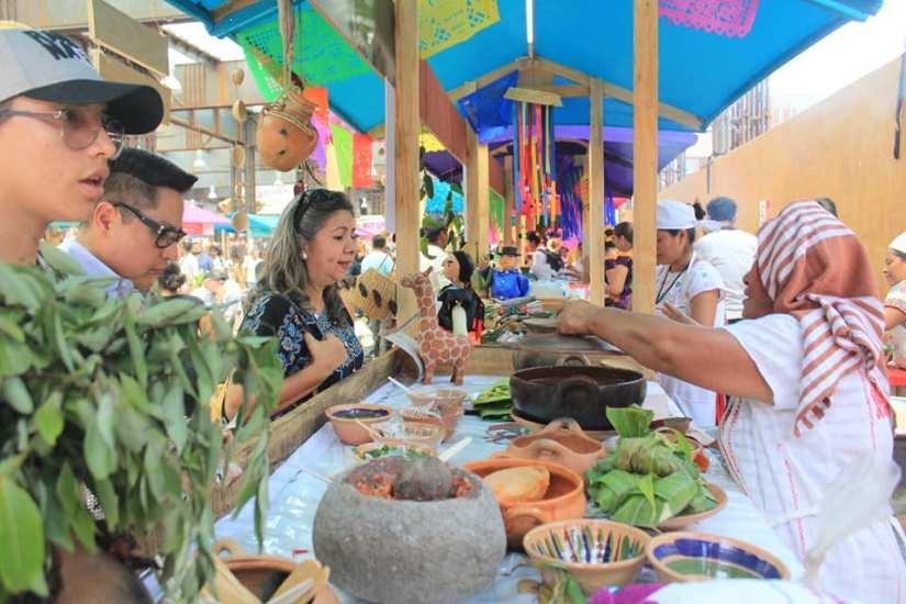Cocineras Tradicionales_3.jpg