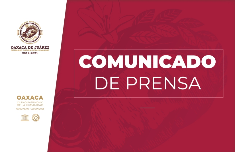 comunicado_municipiooaxaca.jpg