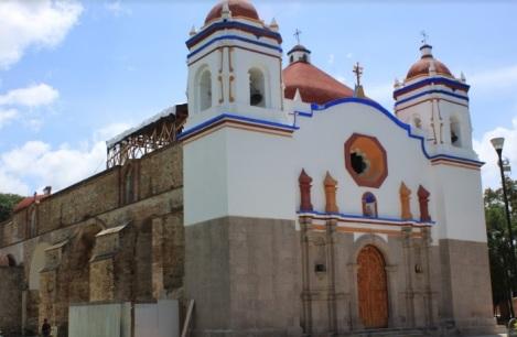 INPAC San Bartolomé (3)