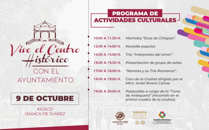 1-programa-cultural.jpg