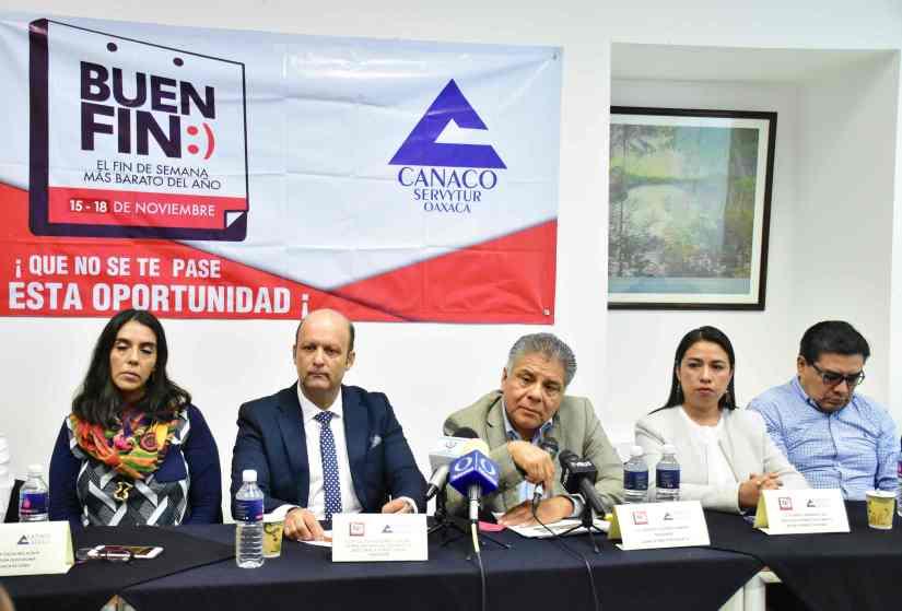ECONOMÍA- Canaco (4).JPG
