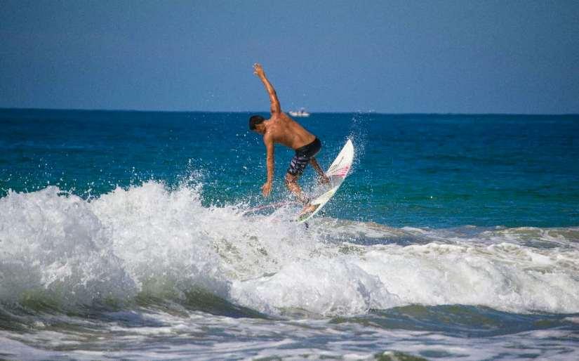 SECTUR- SURF (2).jpg