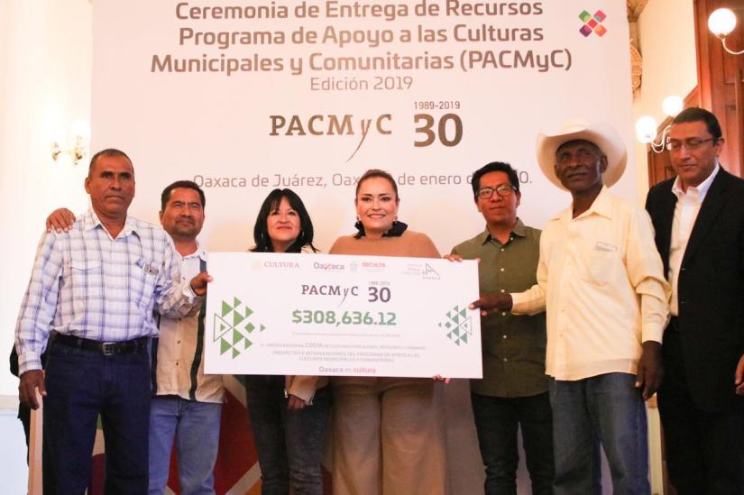 SECULTA- PACMyC (6)
