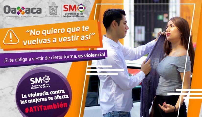 SMO (3).jpg
