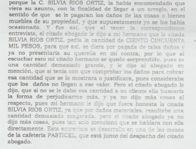 Captura de Pantalla 2020-01-31 a la(s) 19.09.49