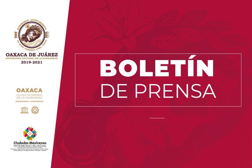 1-boletin-prensa