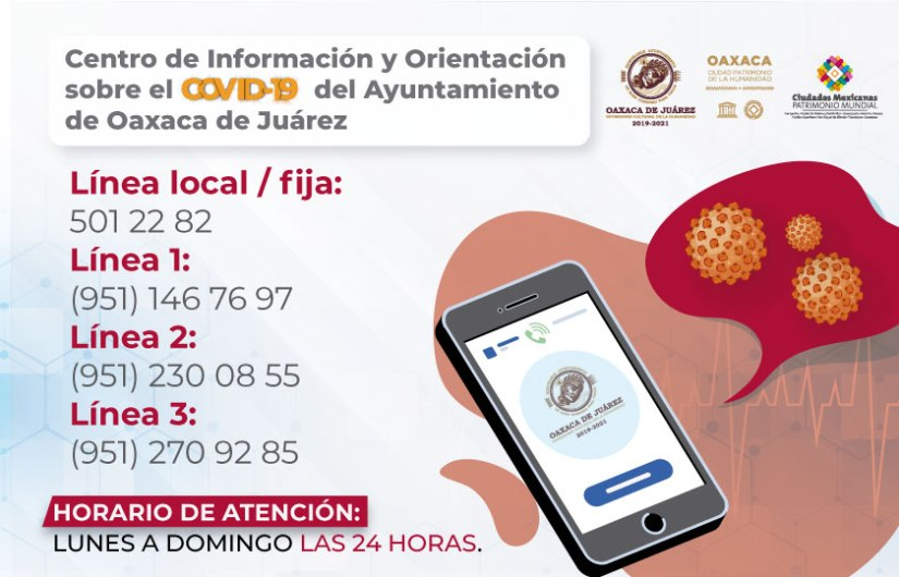 centro-informacion-orientacion-COVID