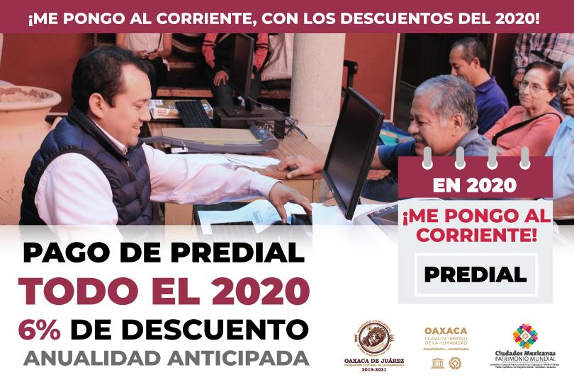 3-incentivos-fiscales-2020