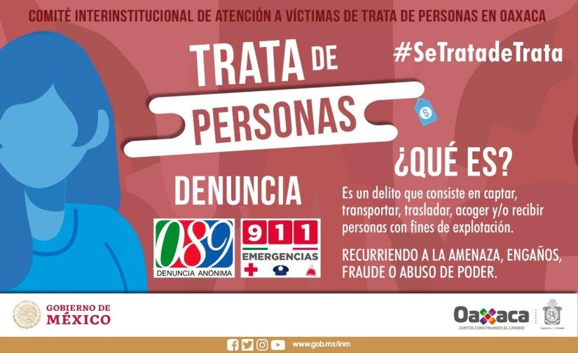TRATA DE PERSONAS_1